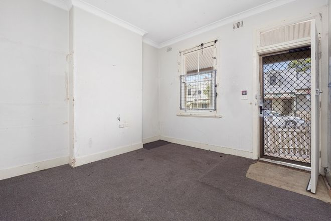 Picture of 14 Campbell Street, GLEBE NSW 2037