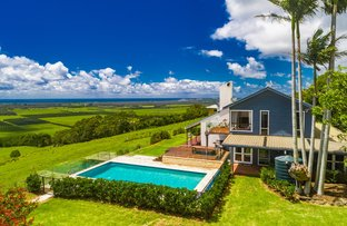 Picture of 162 Old Byron Bay Road, Newrybar NSW 2479