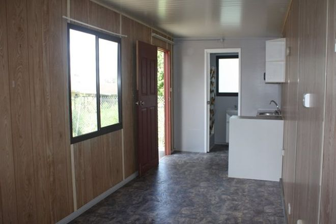 Picture of 1 Portable Room To Be Delivered To Your Home, ST MARYS NSW 2760