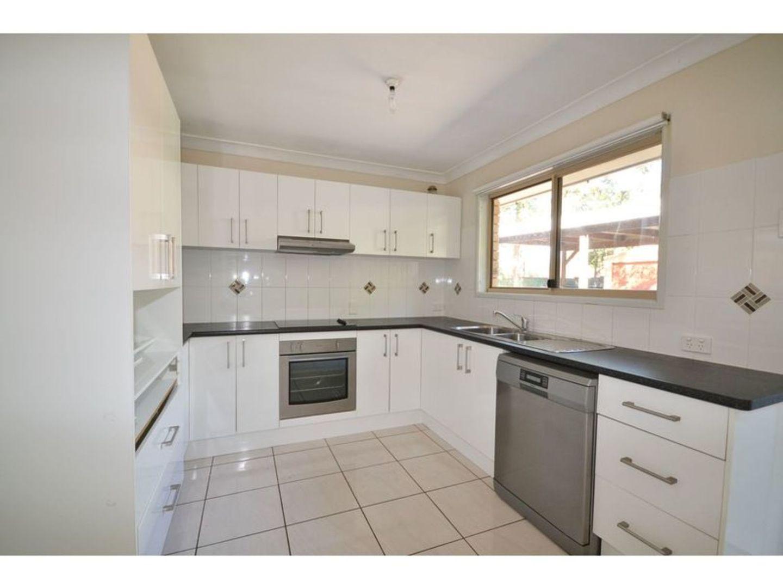 31 Therese Street, Marsden QLD 4132, Image 2