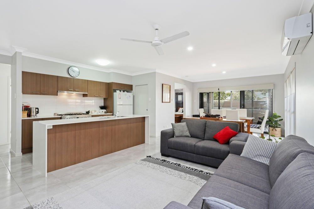29 Olive Circuit, Caloundra West QLD 4551, Image 1