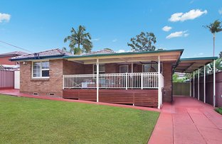 5 Columbia Road, Seven Hills NSW 2147