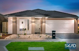 Picture of 7 Yucca Road, Kalkallo VIC 3064