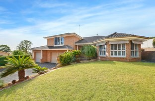 Picture of 385 Remembrance Driveway, Camden Park NSW 2570