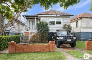 Picture of 29 Elizabeth Street, Paddington QLD 4064