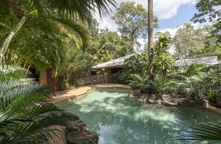 Picture of 52 Silverwood Drive, Cooroibah QLD 4565