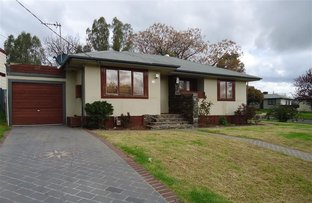 Picture of 32 Jack Avenue, Mount Austin NSW 2650