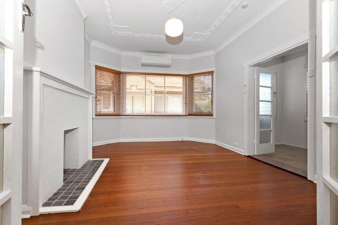 Picture of 1/12 Everton Street, HAMILTON EAST NSW 2303