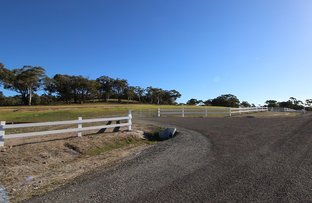 Picture of Lot 2 Bumballa Road, Tallong NSW 2579