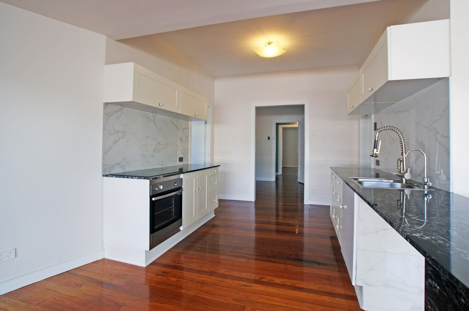 134 Dalley Street, Mullumbimby NSW 2482, Image 1