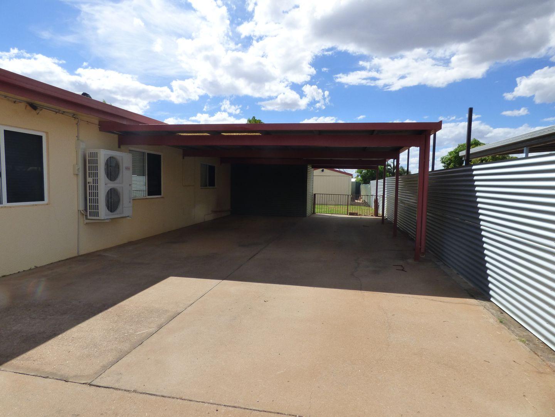 4 Corella Road, Mount Isa QLD 4825, Image 1