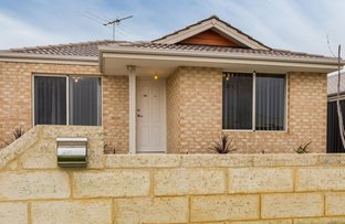 Picture of 65 Smirk Road, Baldivis WA 6171