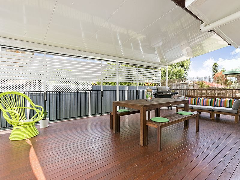 143 Roscommon Road, Boondall QLD 4034, Image 0