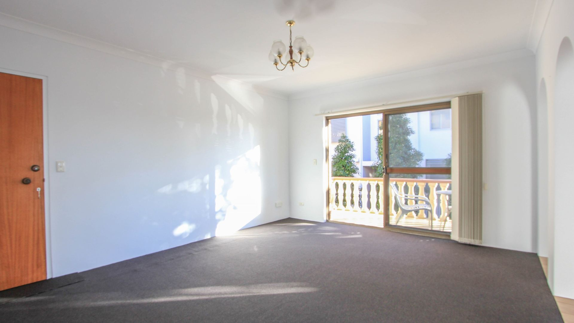 1/28 Bonython St, Windsor QLD 4030, Image 2