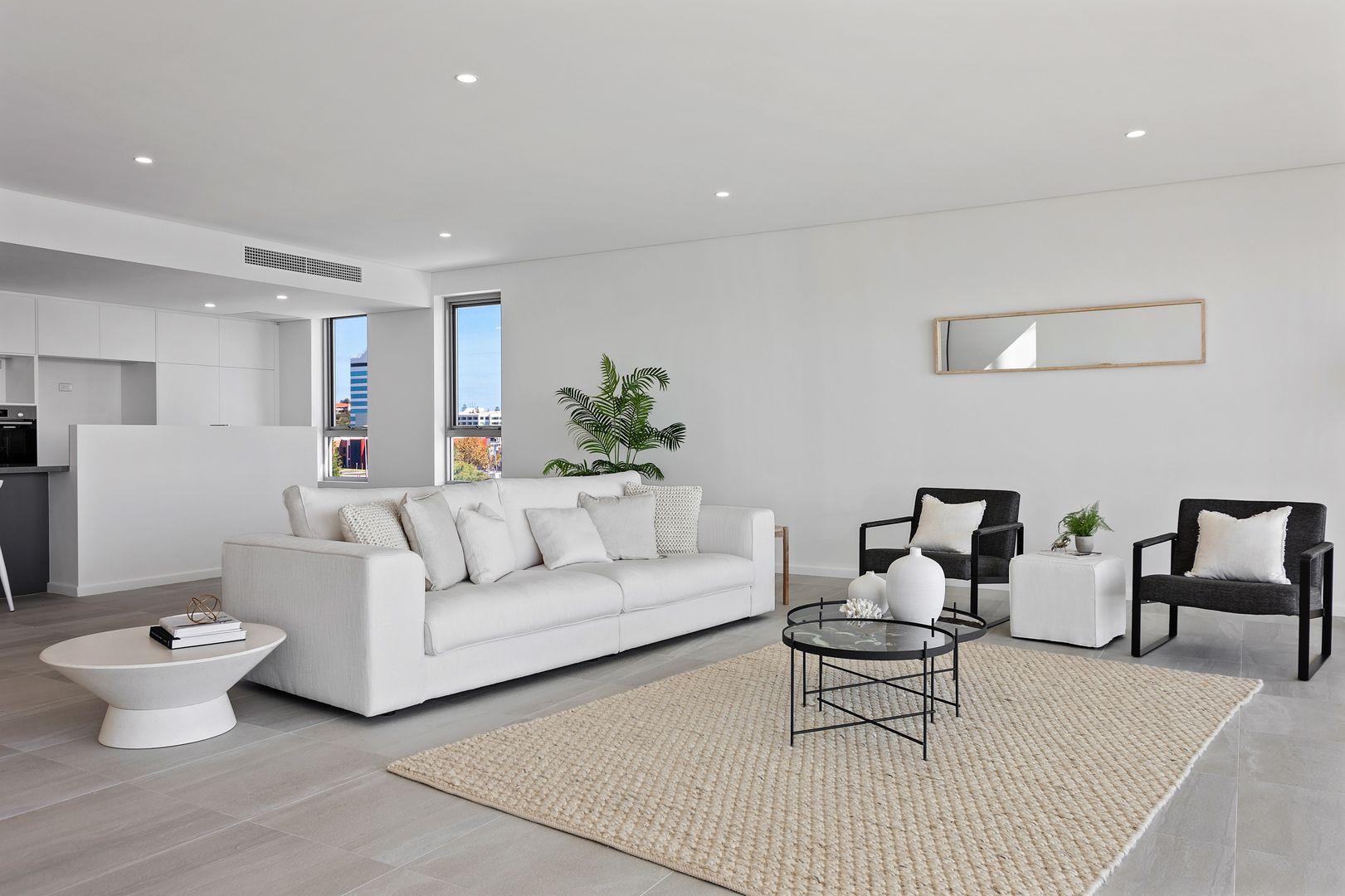 Proposed Unit 7/41 Holman Street, Bunbury WA 6230, Image 1