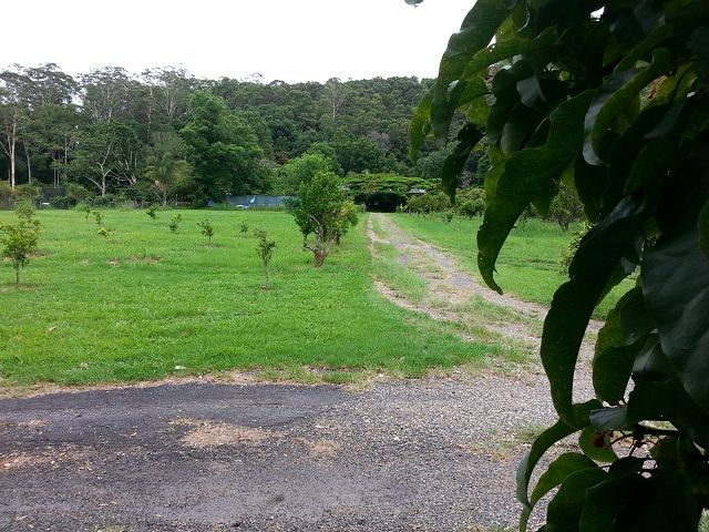 Burringbar NSW 2483, Image 0