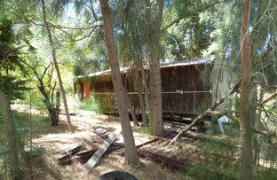 Picture of 44 Telegraph Rd, Toodyay WA 6566