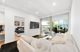 Picture of 36/2 Milyarm Rise, Swanbourne WA 6010