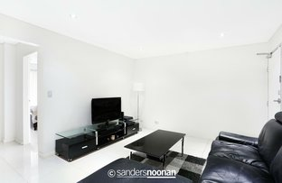 Picture of 6/29 Oxford Street, Mortdale NSW 2223