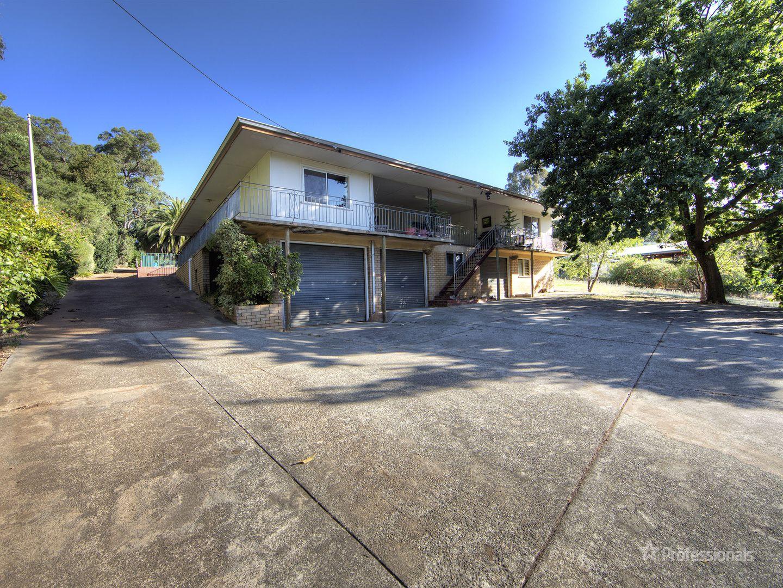 116 Union Road, Carmel WA 6076, Image 1