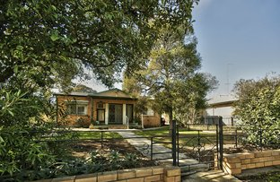 521 Poictiers Street, Deniliquin NSW 2710