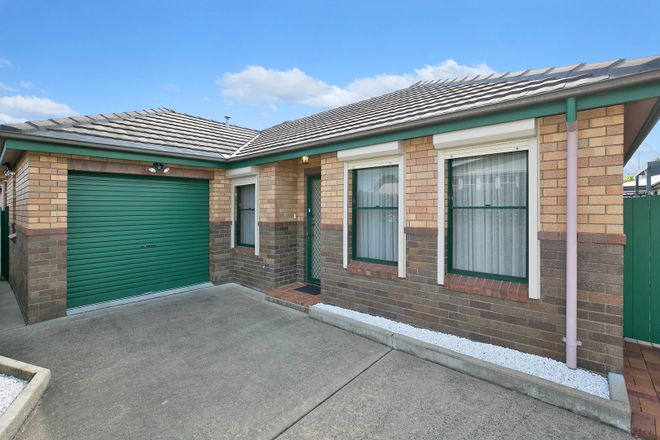 2/77 Beardy Street, ARMIDALE NSW 2350