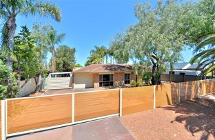 Picture of 13 Balranald Street, Dudley Park WA 6210