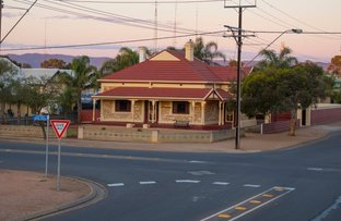 Picture of 397 The Terrace, Port Pirie SA 5540