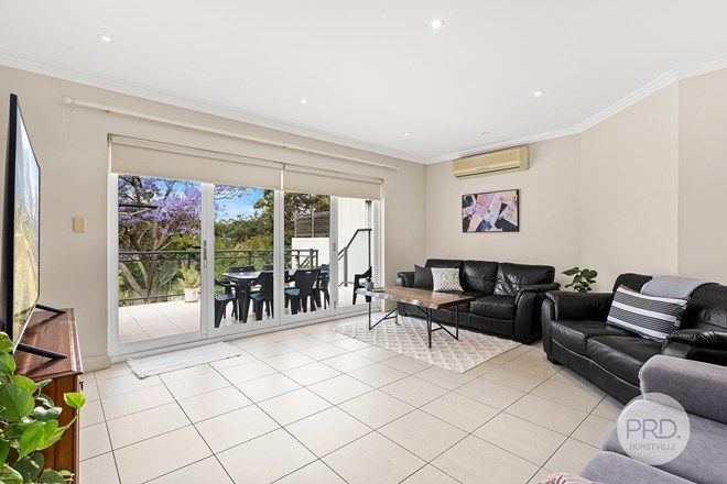 Picture of 94a Laycock Road, HURSTVILLE GROVE NSW 2220