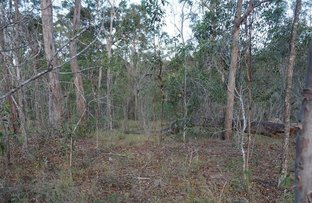 Picture of Lot 11 - 12 Kirsten Drive, Curra QLD 4570