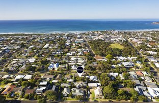 Picture of 91 Asbury Street East, Ocean Grove VIC 3226