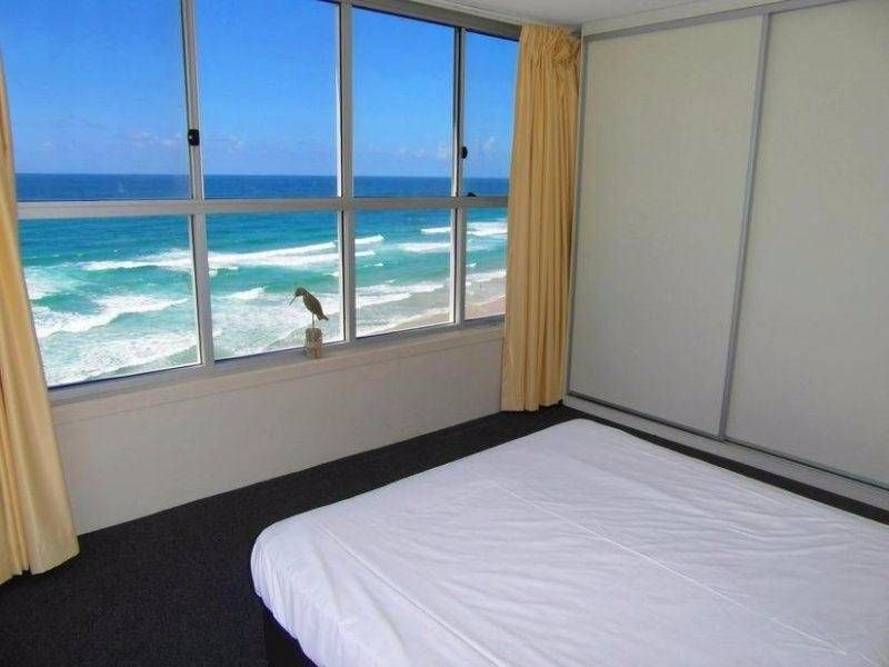 29 Northcliffe Terrace, Surfers Paradise QLD 4217, Image 1
