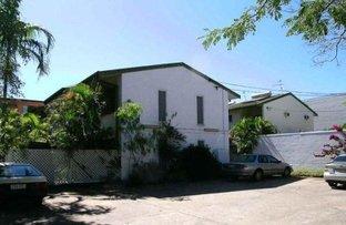 Picture of 3/164 Smith Street, Larrakeyah NT 0820