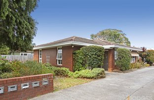 Picture of 1/5 Olive Grove, Mentone VIC 3194
