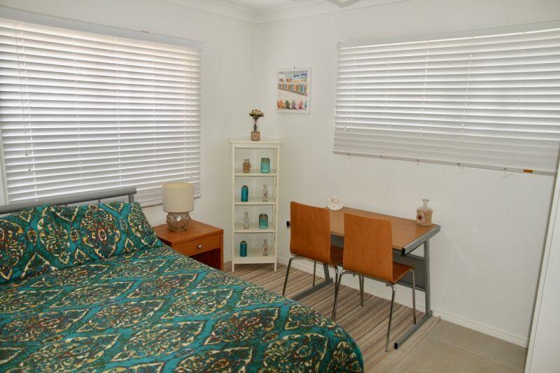 2 Haig Street, Coolangatta QLD 4225, Image 0