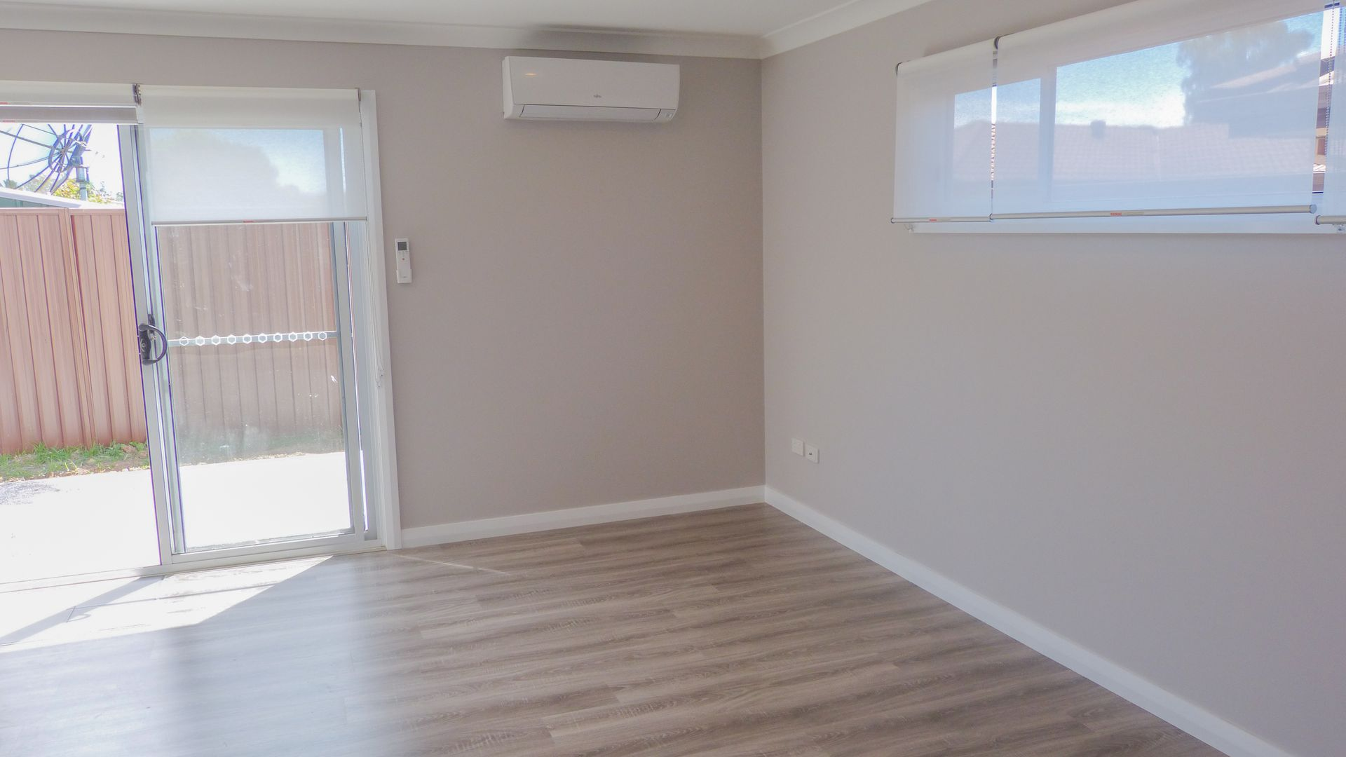 11a Bancroft Street, Oakhurst NSW 2761, Image 1