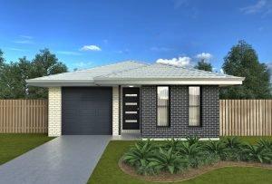 Picture of Lot 11 Macksville Heights Drive, Macksville NSW 2447