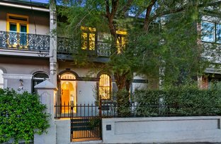 Picture of 54 Edgeware Road, Enmore NSW 2042