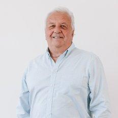Paul Armstrong, Sales representative