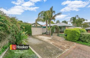 Picture of 12 Bourke Place, Golden Grove SA 5125