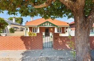 Picture of 12 Robinson Street, Inglewood WA 6052