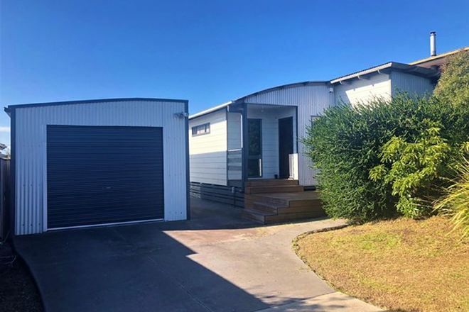 Picture of 12 Lorna Doone Drive, CORONET BAY VIC 3984