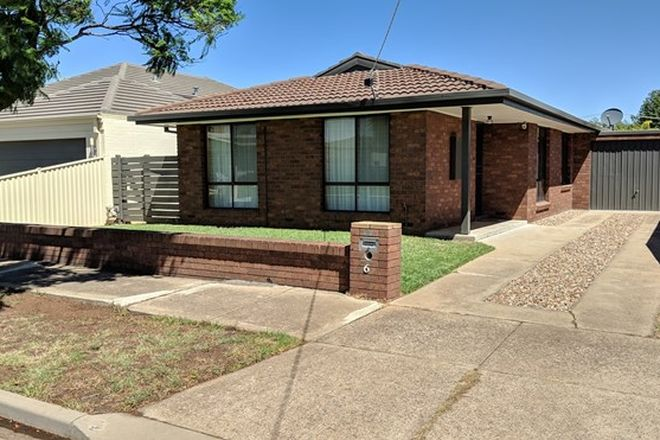 Picture of 6 Thames Street, SHEPPARTON VIC 3630