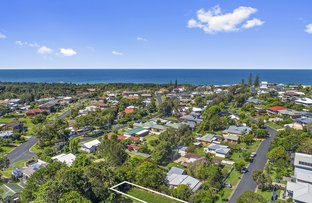 Picture of 12A Seventeenth Avenue, Sawtell NSW 2452