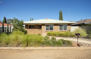 Picture of 1 Bray Street, Port Pirie SA 5540
