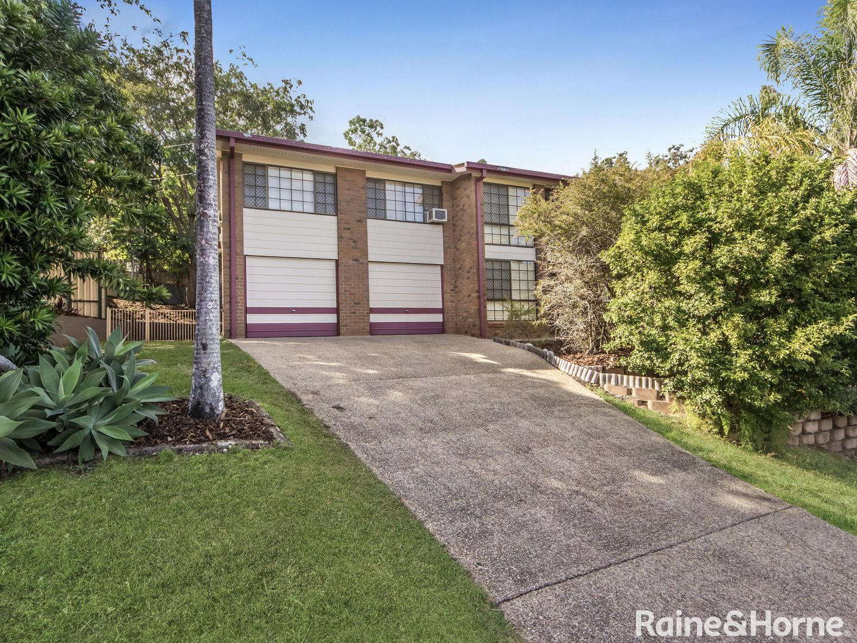 1 Lee Court, Camira QLD 4300, Image 0