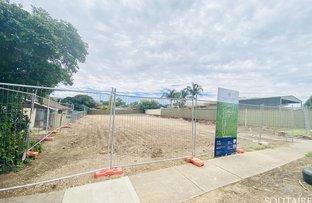 Picture of 162/16 Warren Road, Para Vista SA 5093