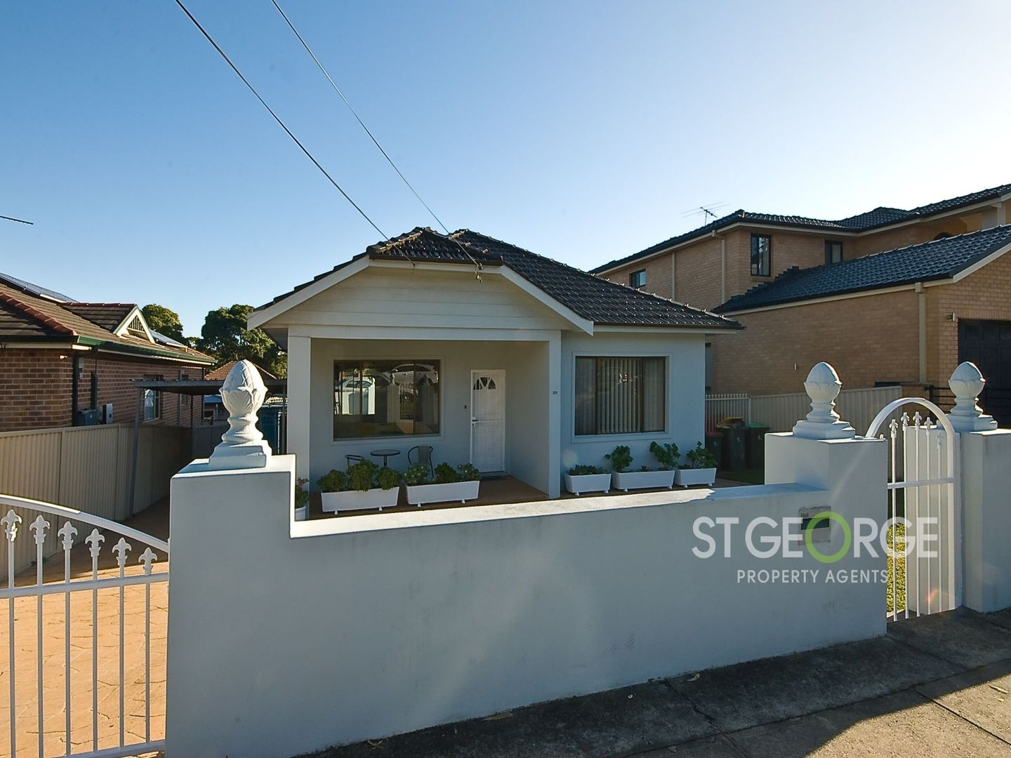 Mortdale NSW 2223, Image 0