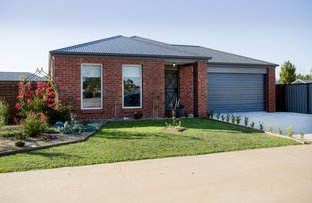 Picture of 18/1-3 Racecourse Road, Nagambie VIC 3608