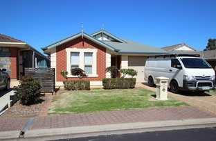 Picture of 33 Brooks Circuit, Woodcroft SA 5162